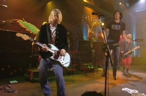 nirvana_in_utero_live_dvd-500x328