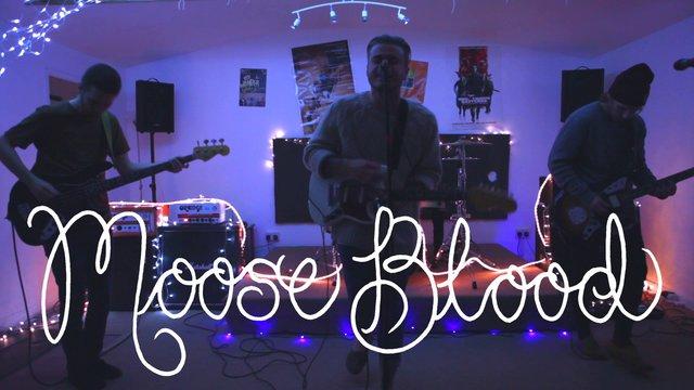 moose-blood