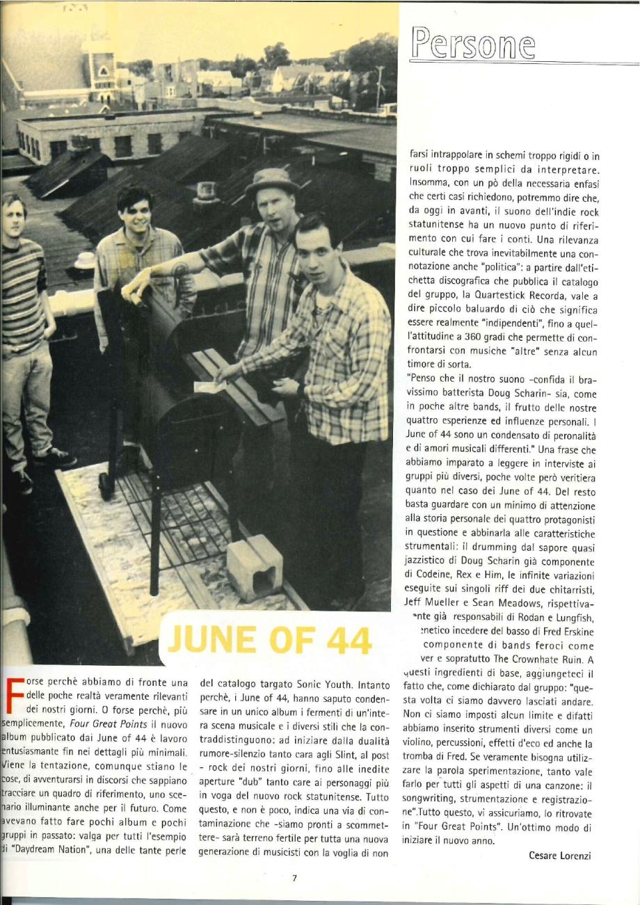 june of 44 articolo 02-1998