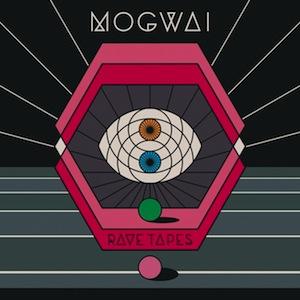 mogwairavetapes