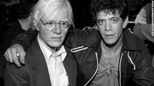 131027155626-11-lou-reed-restricted-horizontal-gallery