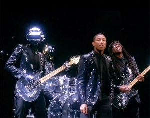 daft-punk-get-lucky-featuring-pharrell-williams-and-nile-rodgers-official-audio-11