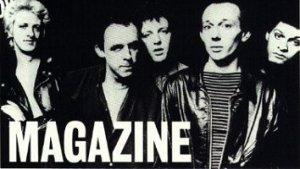 magazineup