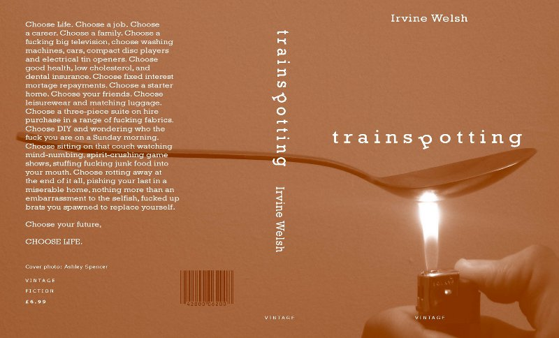 Trainspotting_book_design_by_Spencer82