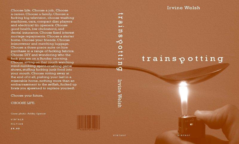 Trainspotting_book_design_by_Spencer82