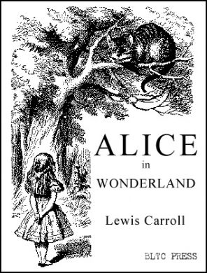 alice-in-wonderland11
