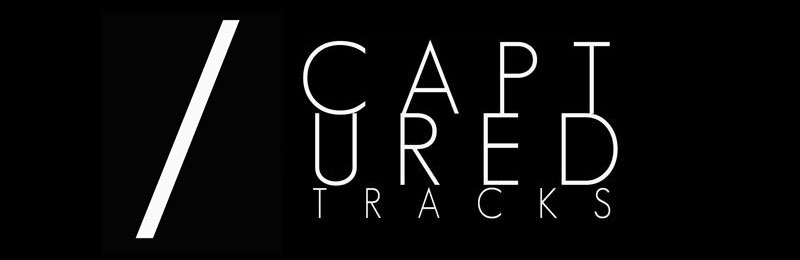 capturedtracks
