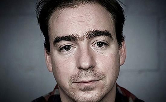Jason_Molina_picture