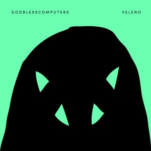 godblesscomputers-veleno
