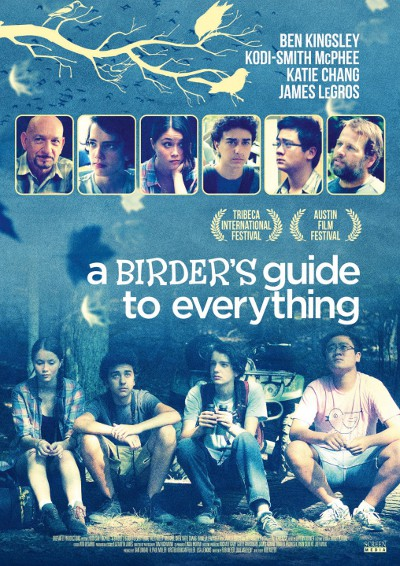 birders_guide_to_everything_poster