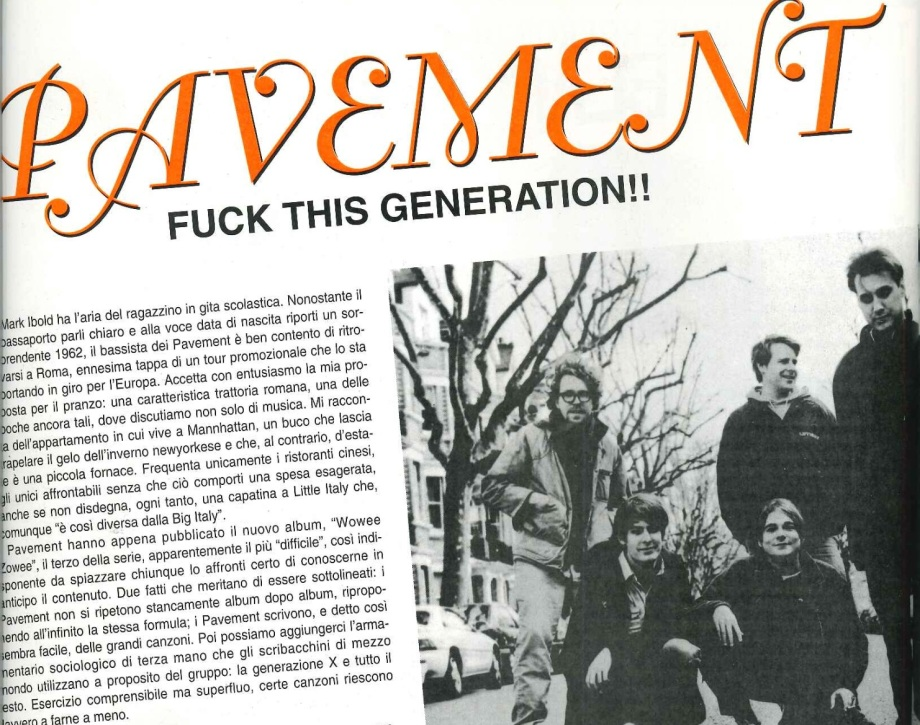 pavement-intervista1