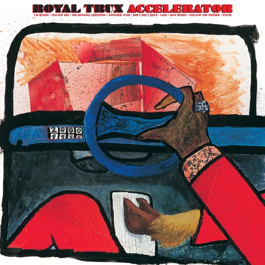 RoyalTrux_Accelerator