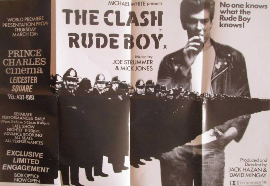 rude_boy_poster