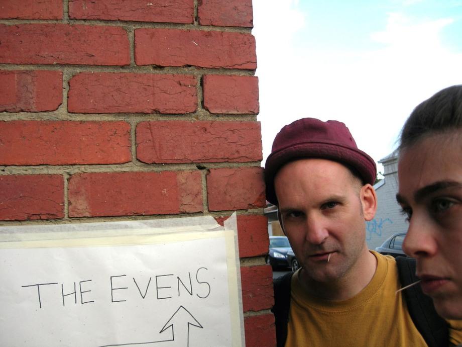 evens_2007_2