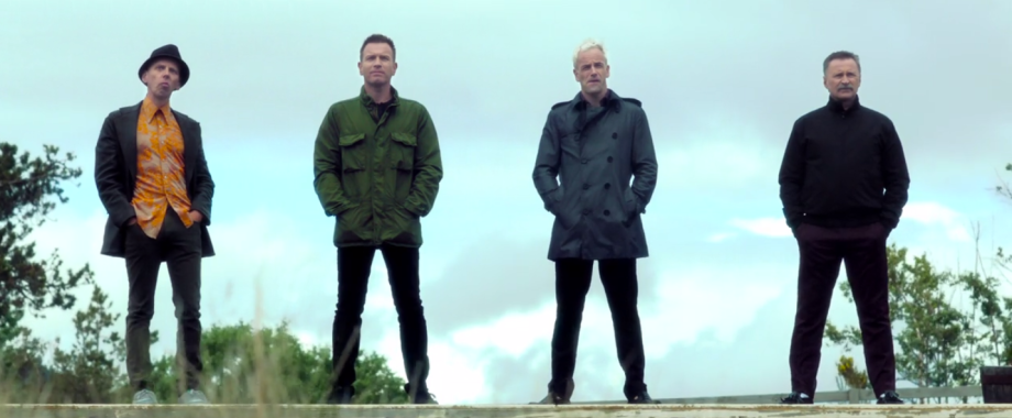 trainspotting-2-finalmente-il-full-trailer