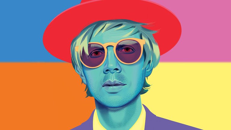 Beck-extended-ds-bb24-2017-a-billboard-kls-fea-1500