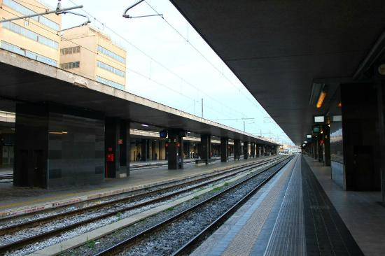 stazione-termini