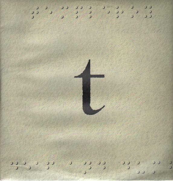 templeroy-deafdumb
